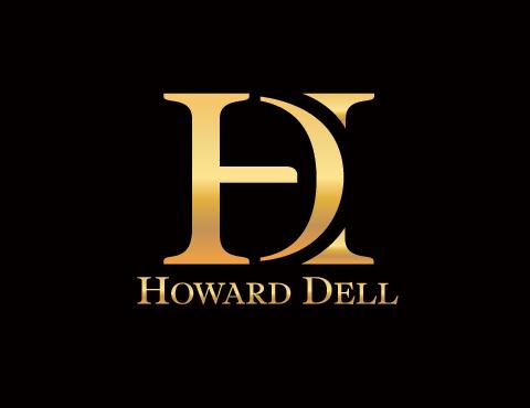 Howard Dell