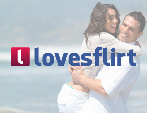 LovesFlirt
