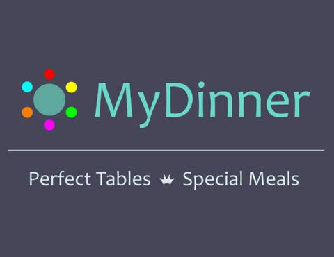 MyDinner