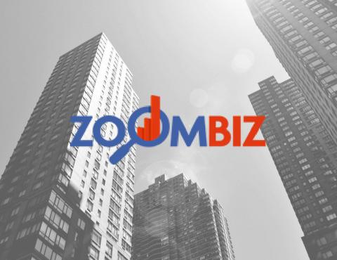 ZoomBiz
